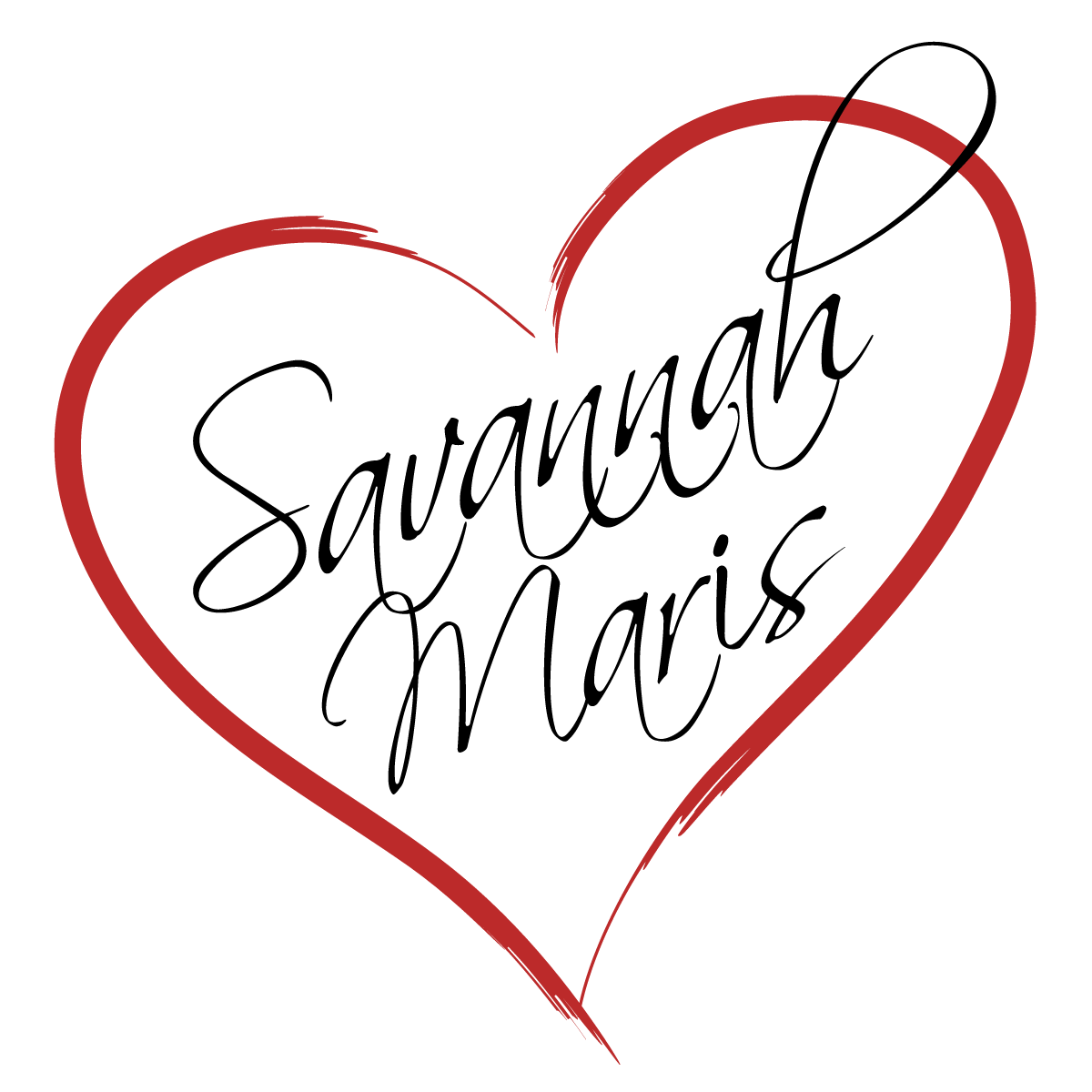 S.Maris-Logo.png