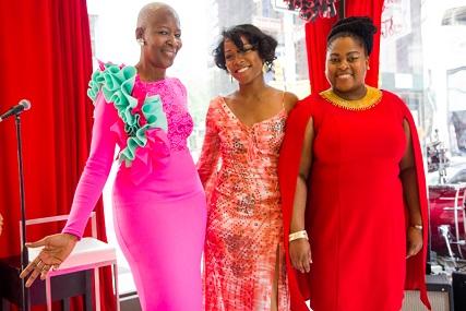 lln fashion brunch small 5-31-2015-229.jpg