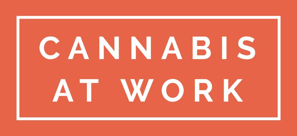 CannabisAtWorkLOGO.png