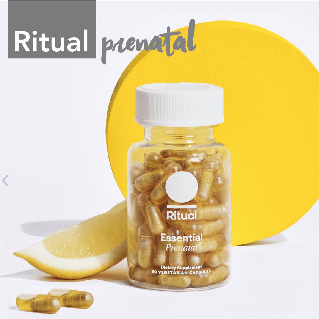 Ritual Prenatal Ad Block-01.png