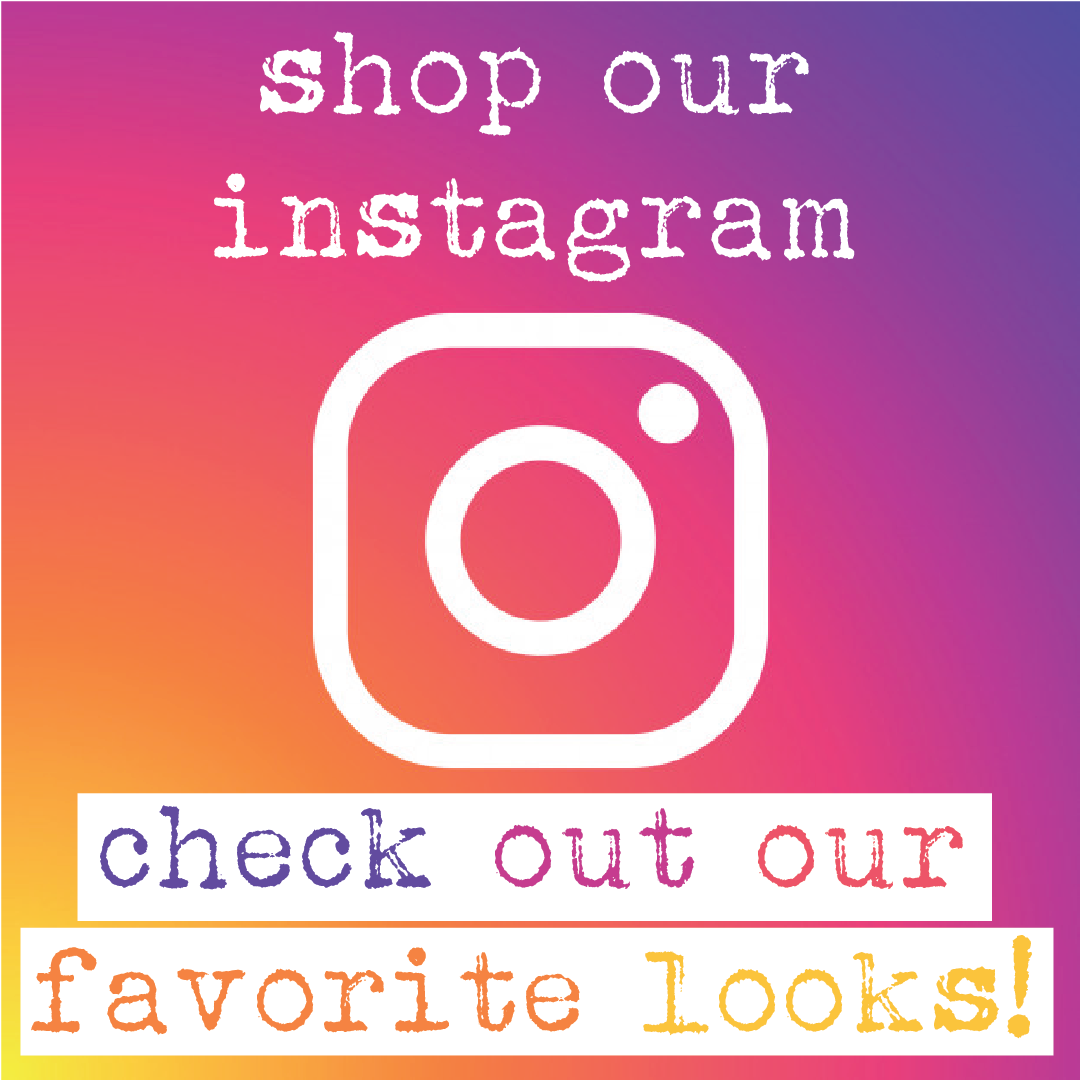 Instagram Ad Block-01.png