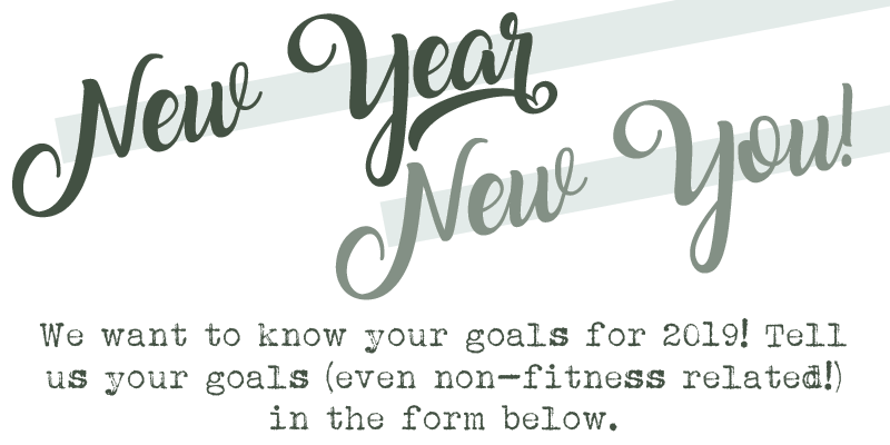 New Year Form Cover-01.png