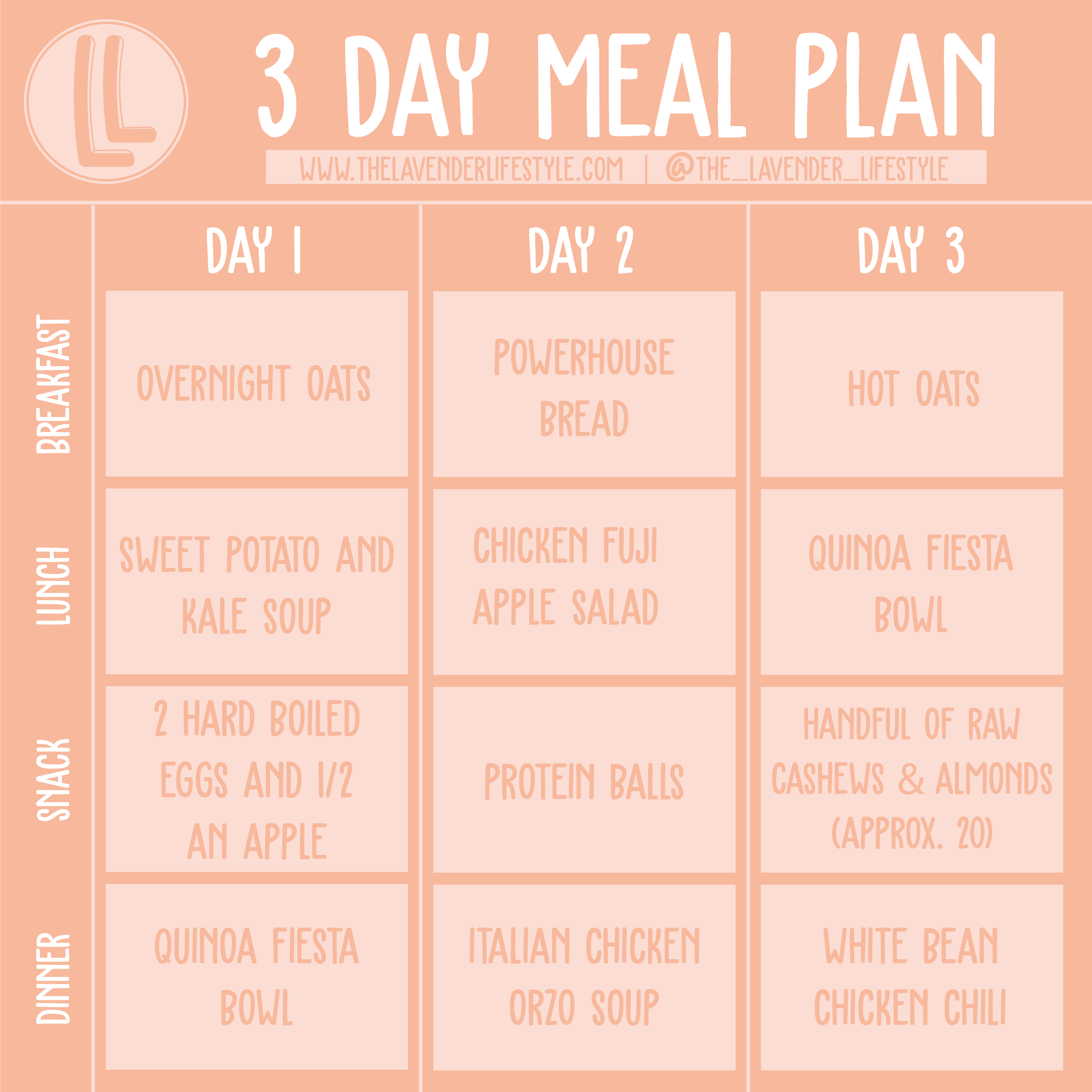 3-Day Meal Plan-01.png