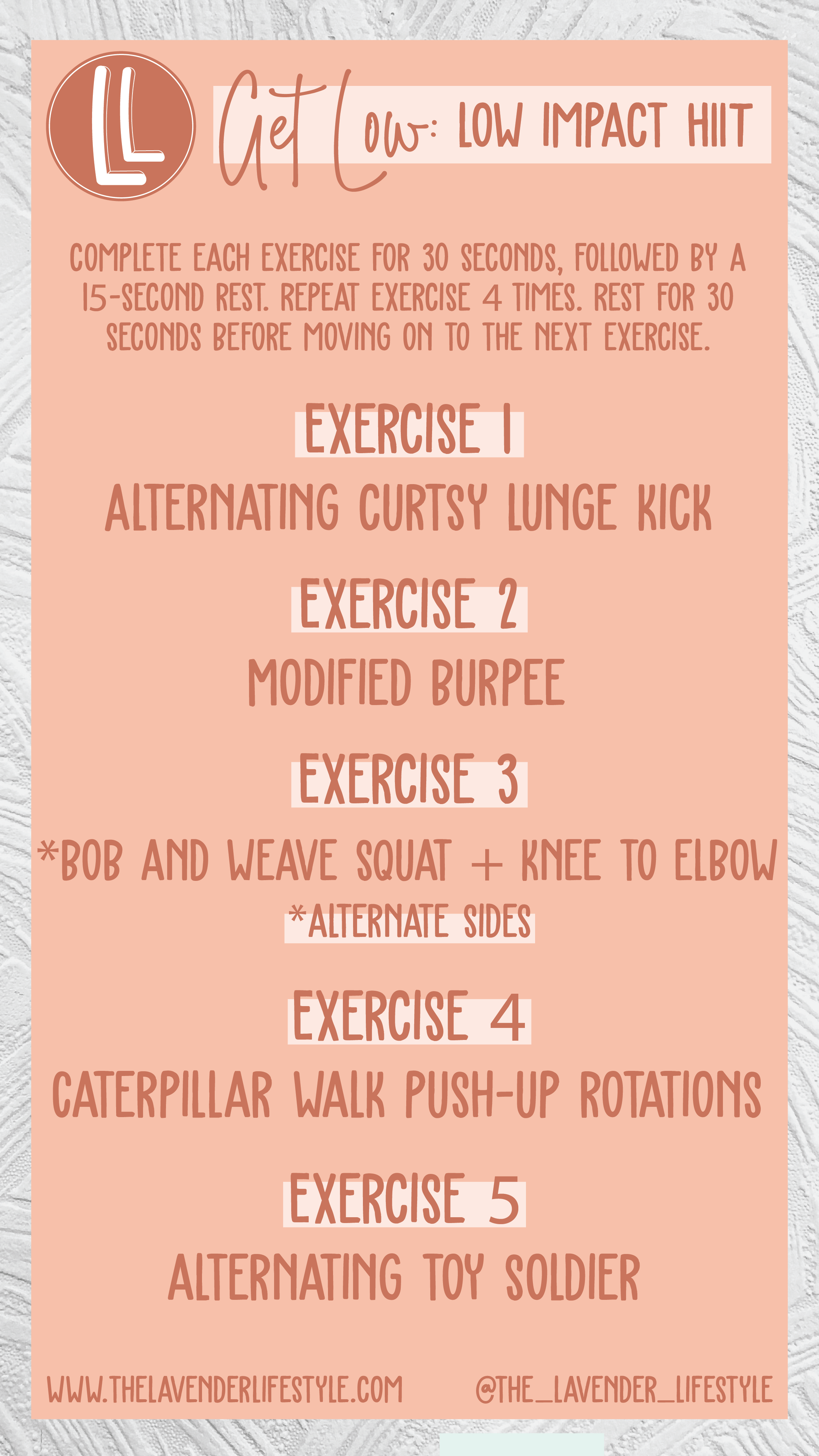 Workout Box_Get Low-01.png