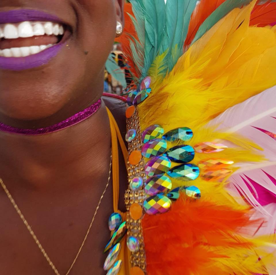 Carnival close up.jpg