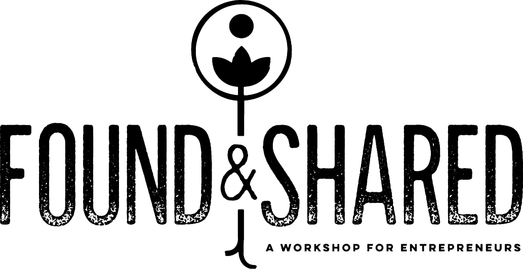 FOUND_SHARED_logo.png