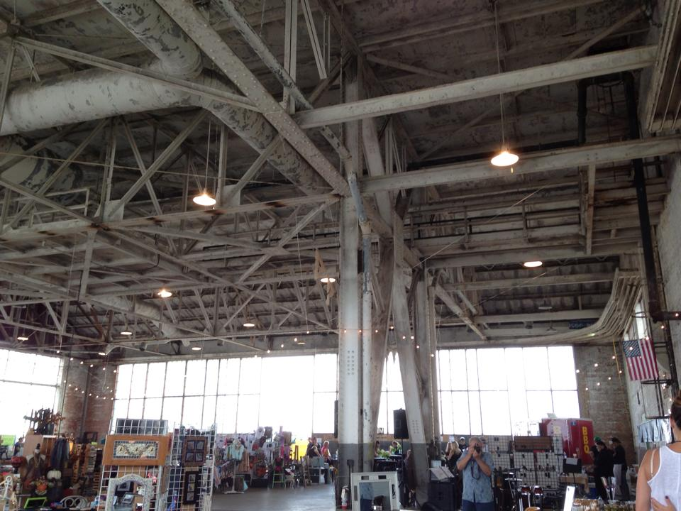 hangar_06.jpg