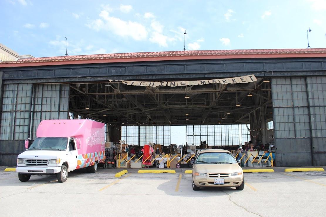 hangar_08.JPG