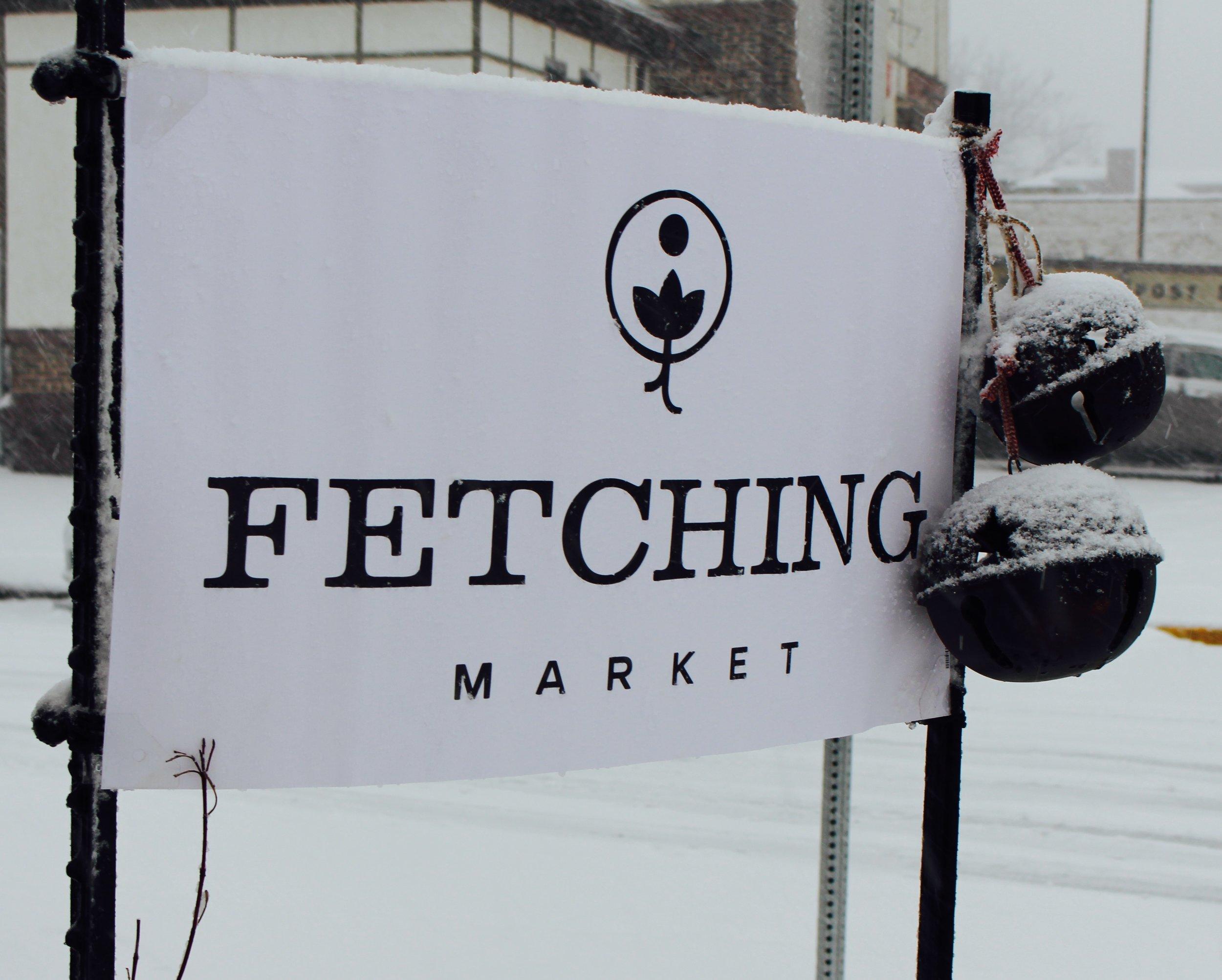 Fetching Market Nov 15.jpg