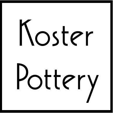 koster_logo.jpg