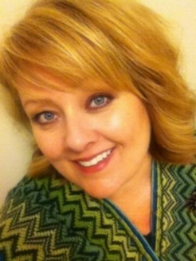 Deana Goodwin Stoddard