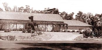 Thomas Winery est. 1839 via City of Rancho Cucamonga