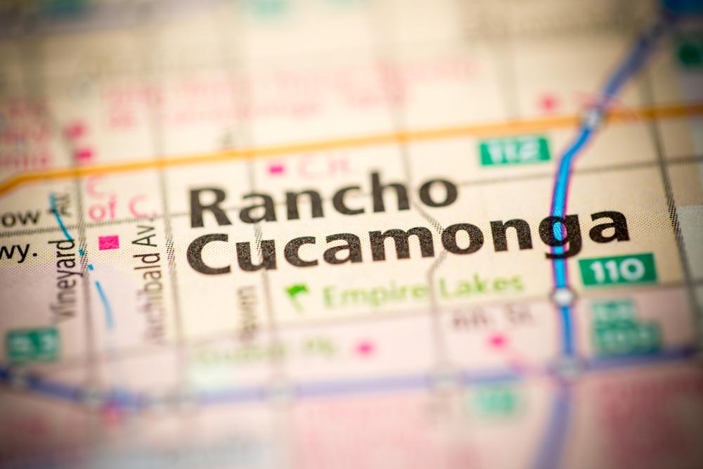 ranchocucamonga.jpg