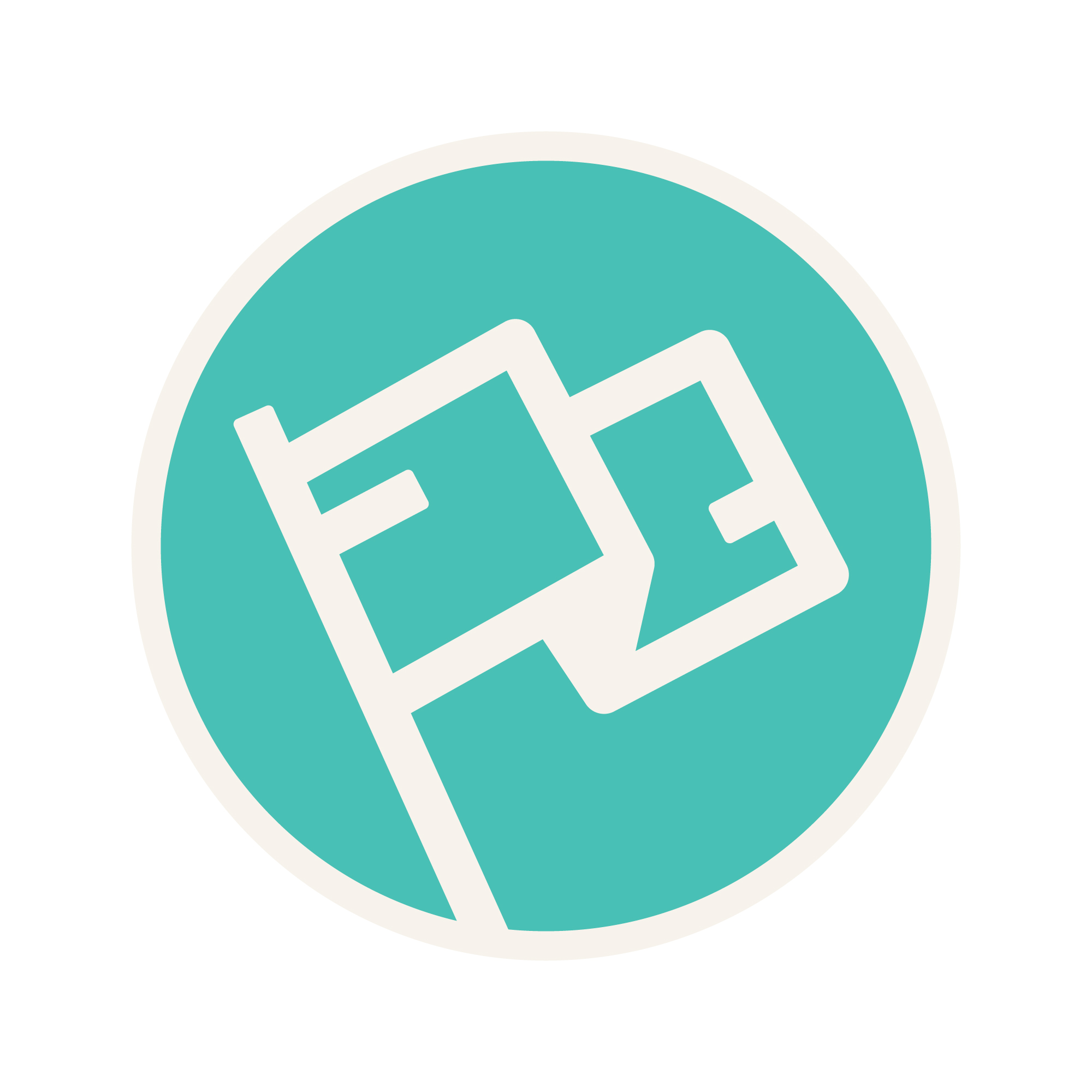 FoundrSpace_Branding_icon-palette 2.jpg