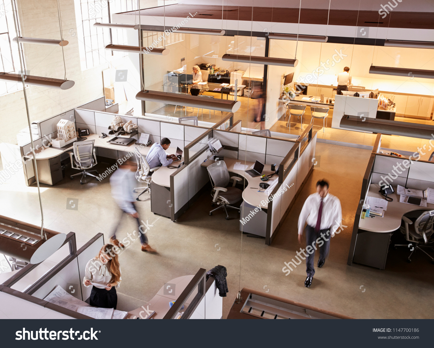 stock-photo-elevated-view-of-staff-working-in-a-busy-open-plan-office-1147700186.jpg