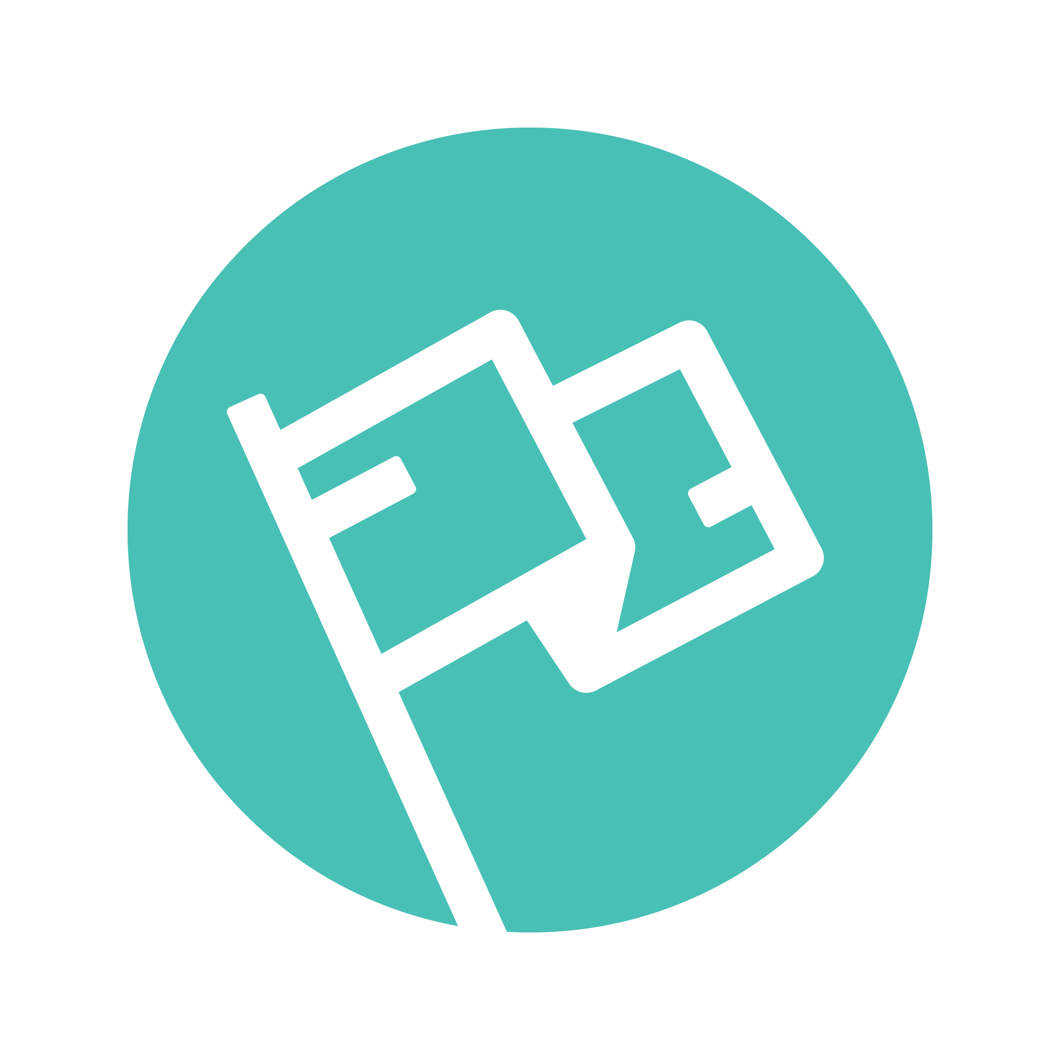 FoundrSpace_Icon.png