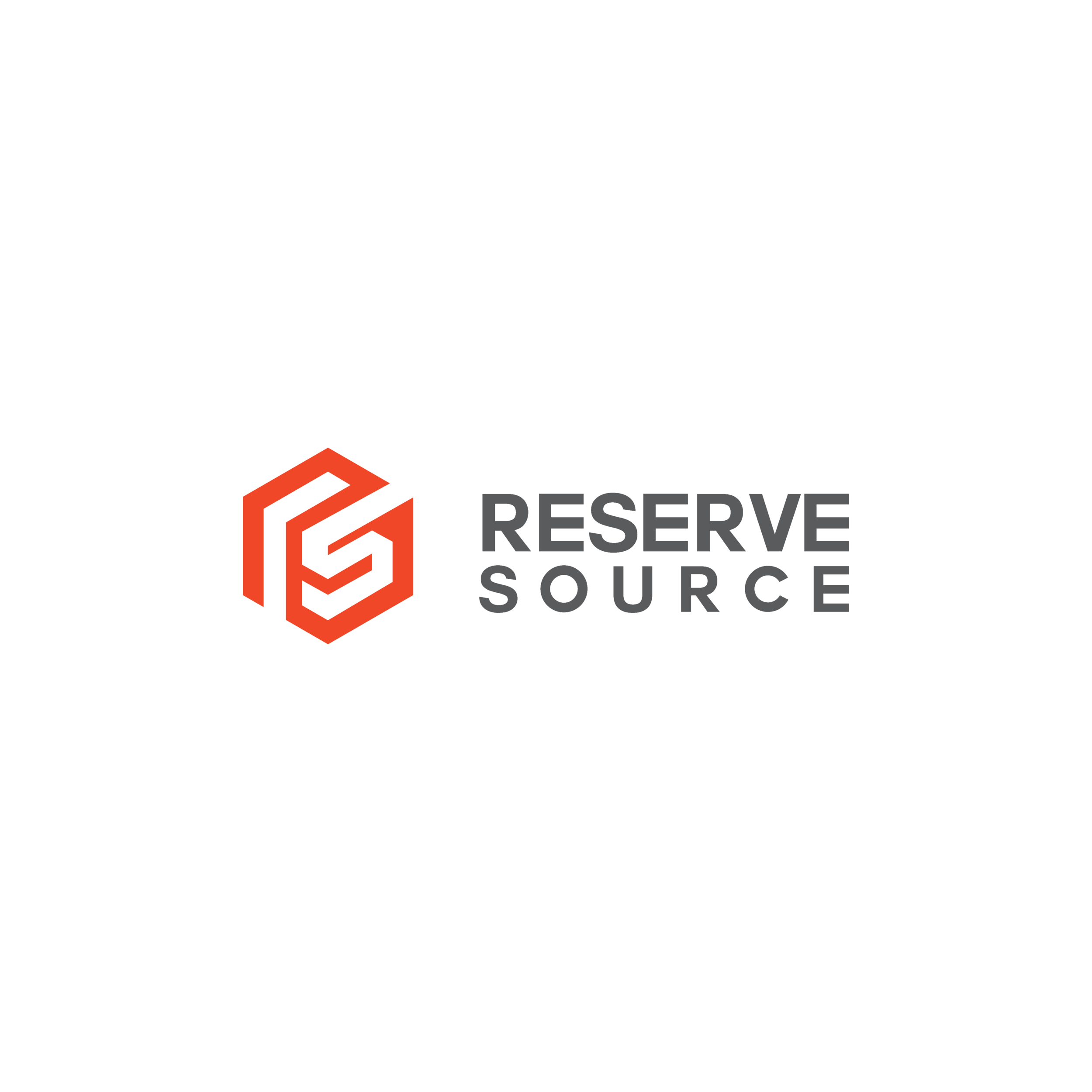 ReserveSource_White.png