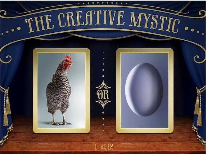 creativemystic_egg.jpeg