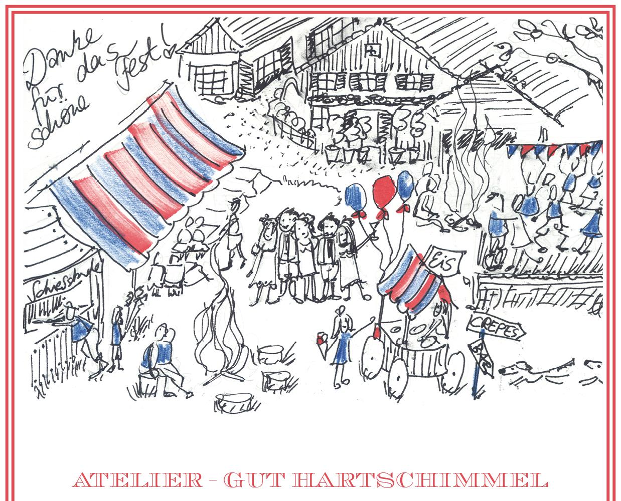GutHartschimmel_Atelier_2.png