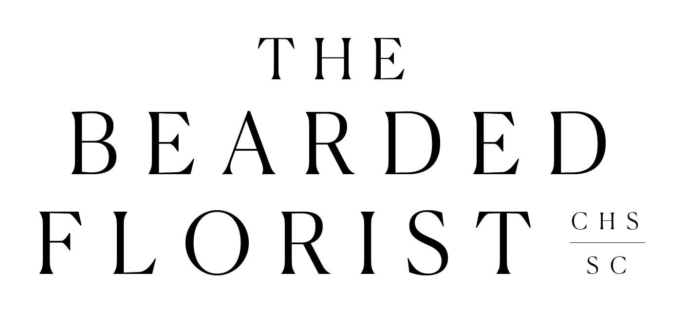 Bearded florist logo (new)-03.jpg