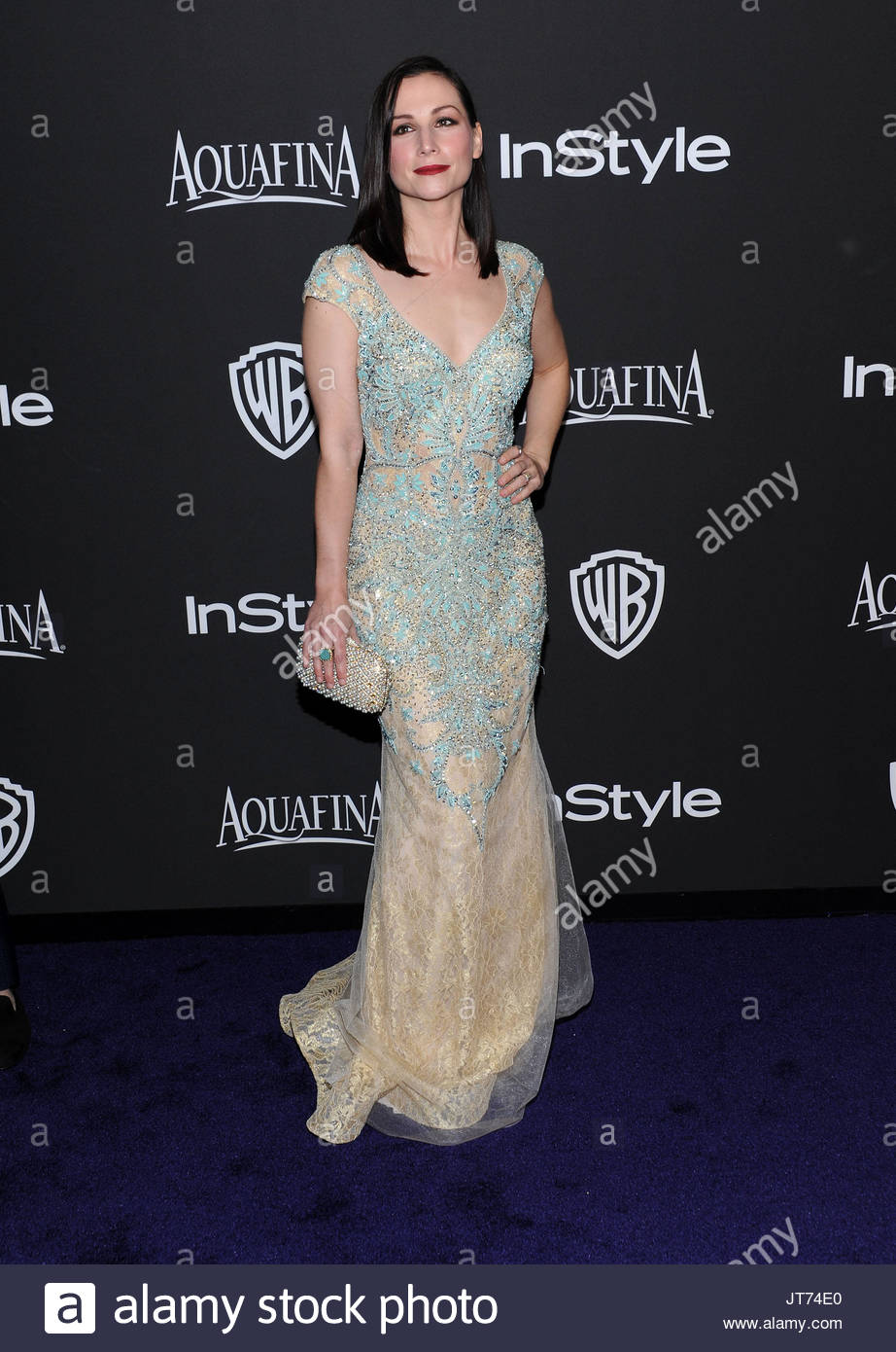 heather-mccomb-stars-arrive-to-the-wb-instyle-golden-globe-after-party-JT74E0.jpg