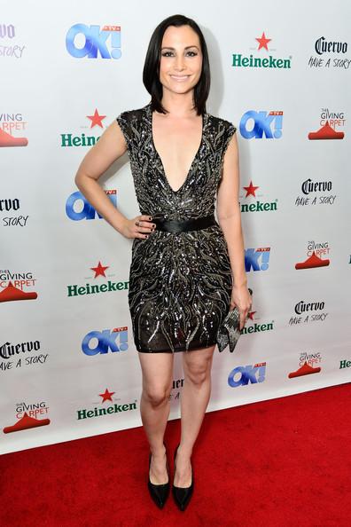 Heather+McComb+Arrivals+OK+TV+Awards+Party+Eyx--rskDkXl.jpg