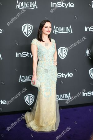 72nd-annual-golden-globe-awards-instyle-and-warner-bros-party-los-angeles-america-shutterstock-editorial-4375875id.jpg