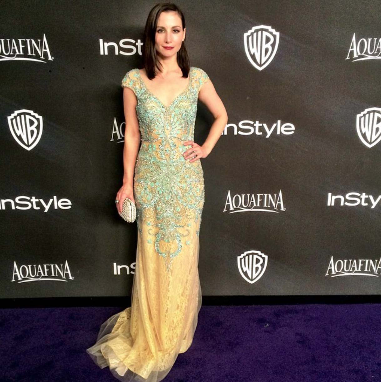 1-Actress-Heather-McComb-in-Lady-Buttercream-at-the-InStyle-and-Warner-Bros.-Golden-Globe-Awards-Post-Party-.jpg