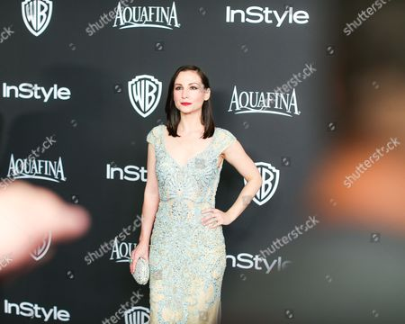 72nd-annual-golden-globe-awards-instyle-and-warner-bros-party-los-angeles-america-shutterstock-editorial-4375875ie.jpg