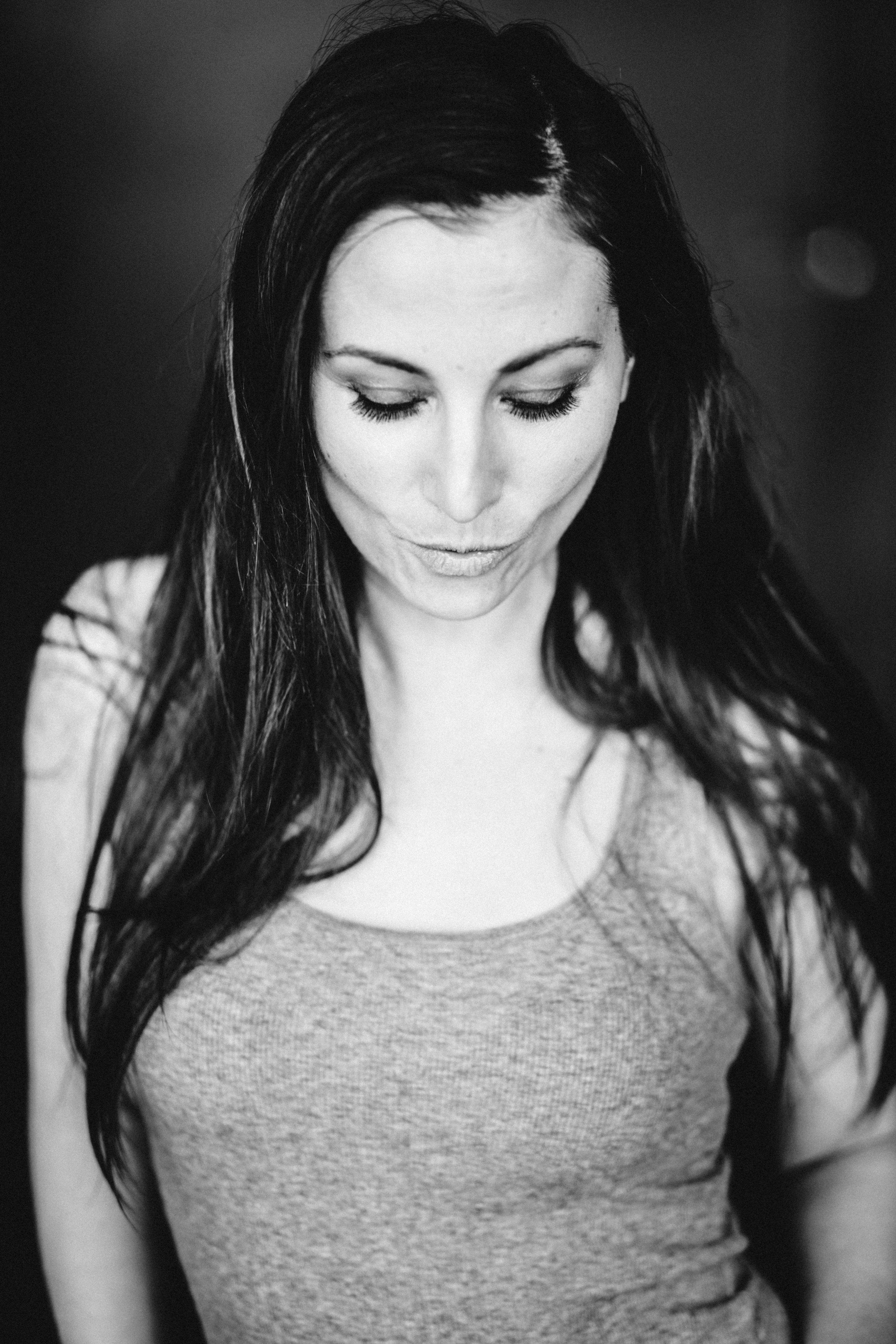 Heather McComb 1-17-64.jpg