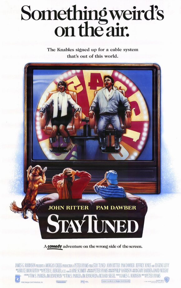 stay-tuned-movie-poster-1992-1020235116.jpg