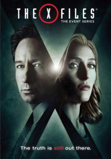 220px-The_X-Files_Season_10_DVD.png