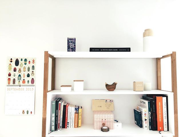 "✨ • ""Life is really simple, but we insist on making it complicated."" • • Does this ring true for you? Here at @neatlifela, we love home organization because we believe it leads to a calmer, more empowered, and freer existence. It's about way more than just ""stuff"". It's about feeling sane and calm in your home, and happy every single time you walk in the door! • • Feeling like your stuff owns you, rather than the other way around? We can help! Contact us today for your **FREE in-home consultation** and start living your most streamlined life! • • xoNeatLifeLA • • ✨🏠✨"