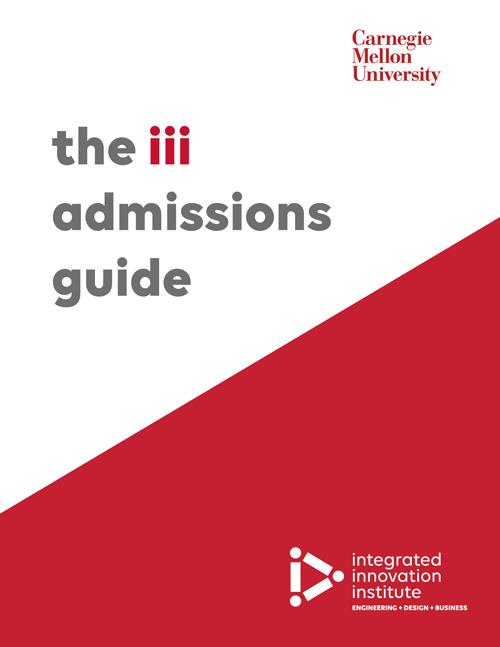 cmuiii_admissions-guide.jpg