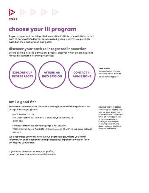 cmuiii_admissions-guide3.jpg