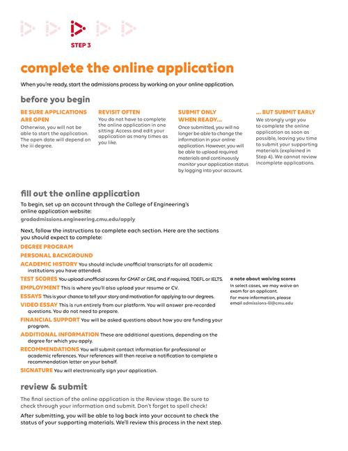 cmuiii_admissions-guide5.jpg