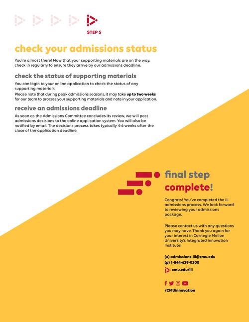 cmuiii_admissions-guide7.jpg