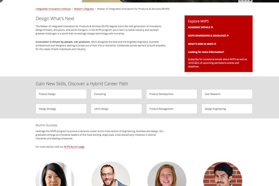 cmuiii-website-miips.jpg