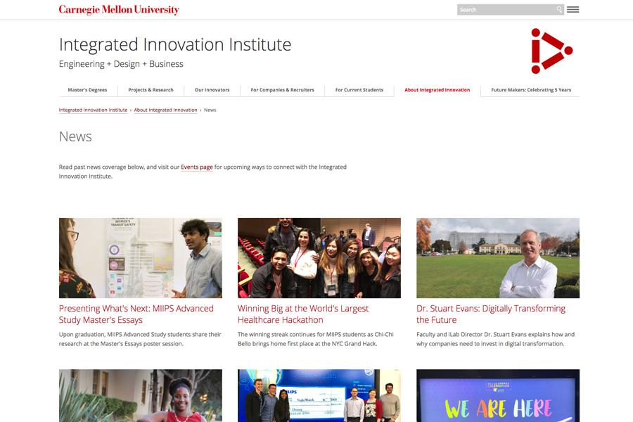 cmuiii-website-news.jpg