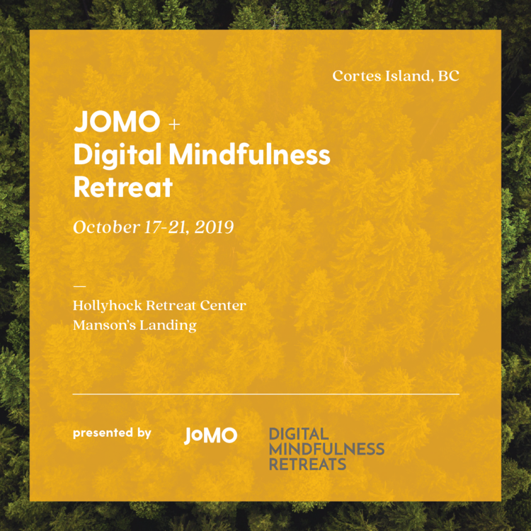jomo-digital-mindfulness-retreat-hollyhock.png