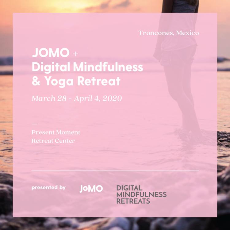 jomo-digital-mindfulness-mexico-retreat.png