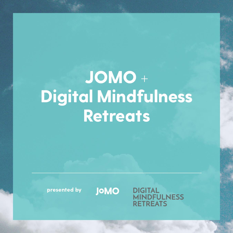 JOMO-digital-mindfulness-sky.png