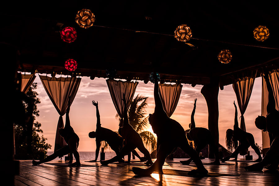 group-yoga-class-dynamic-twist-pose-silhouette-pink-sunset-900-1K1A8768.jpg