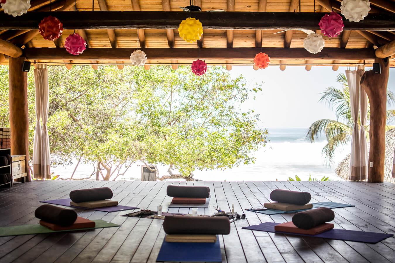 Sacred-AUM-Cacao-Ceremony-w-Emily-Ray-Henderson-Yoga-Platform-Present-Moment-Retreat-Troncones-Mexico-Yoga-Retreat-Boutique-Hotel-Spa-Resort-LovaLinda-Photography.jpg