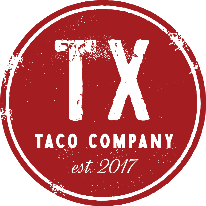 TXTacoCompanyRED.png