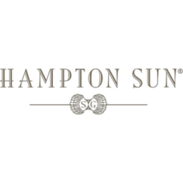 Hampton Sun Revised logo.png
