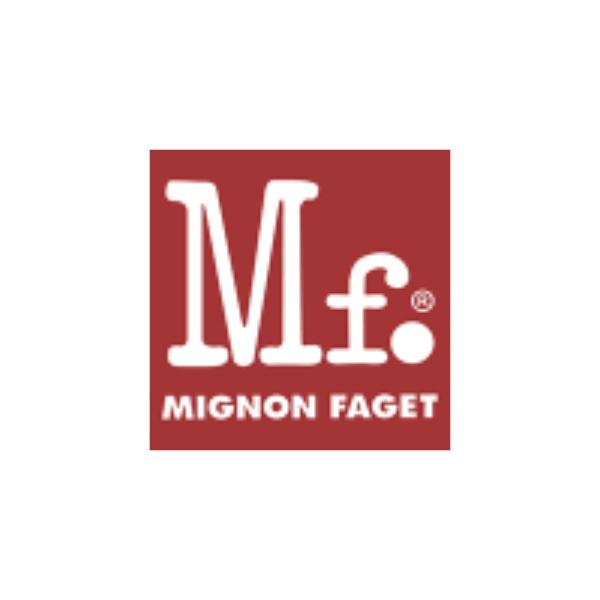 MF Revised Logo.png