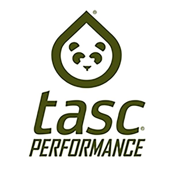 Tasc Revised logo.png