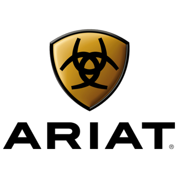 Ariat Revised logo.png