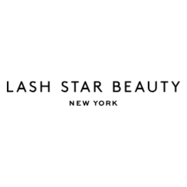 Lash Star Revised logo.png